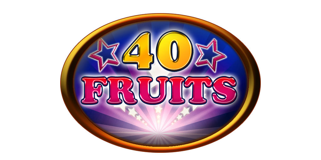40_FRUITS