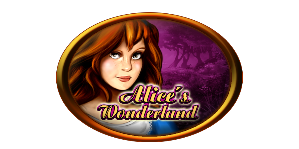 ALICES_WONDERLAND