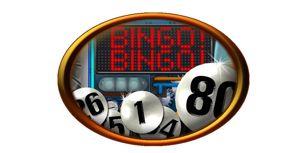 BINGO_BINGO