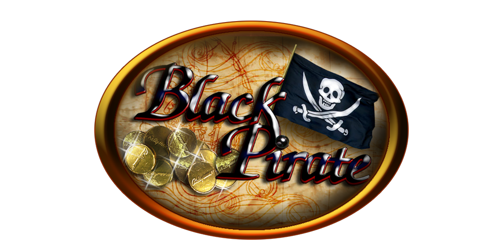 BLACK_PIRATE