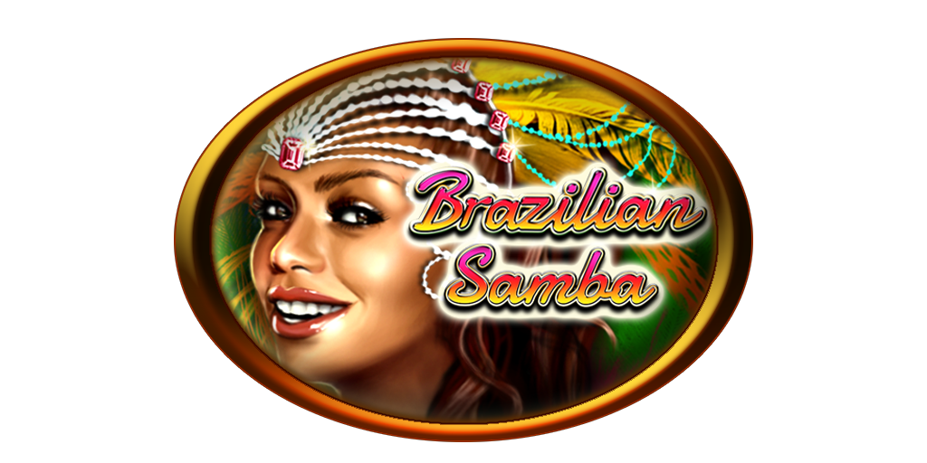 BRAZILIAN_SAMBA