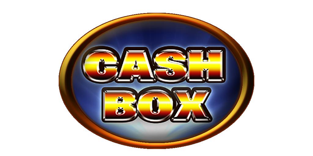 CASH_BOX
