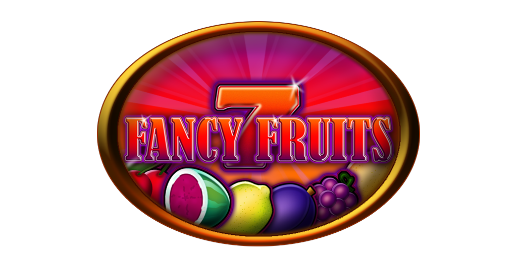 FANCY_FRUITS