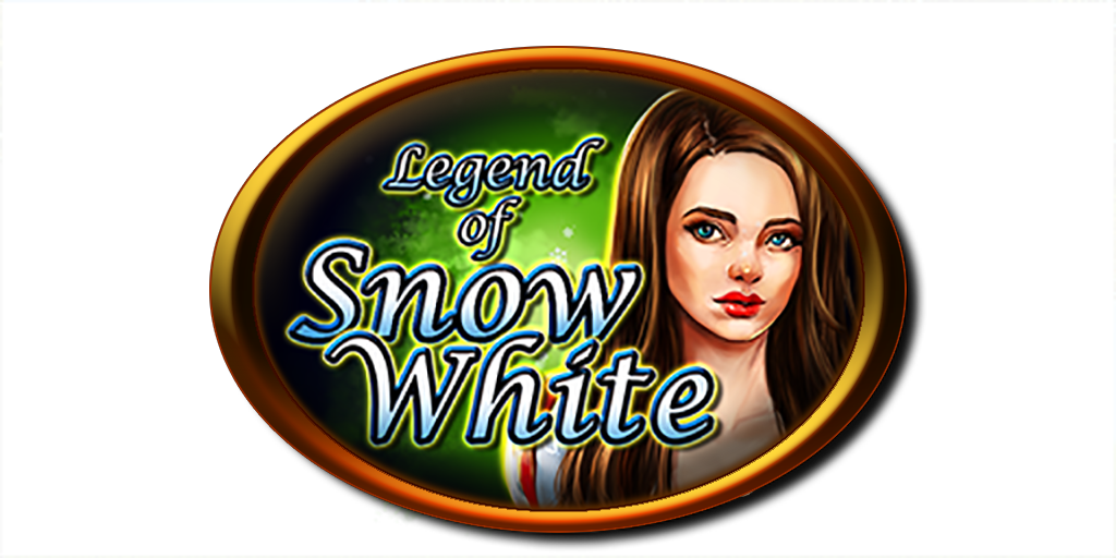 LEGEND_OF_SNOW_WHITE