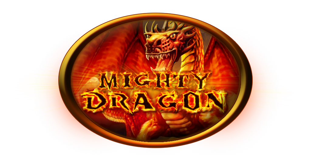 MIGHTY_DRAGON
