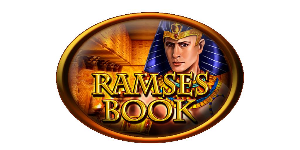 RAMSES_BOOK