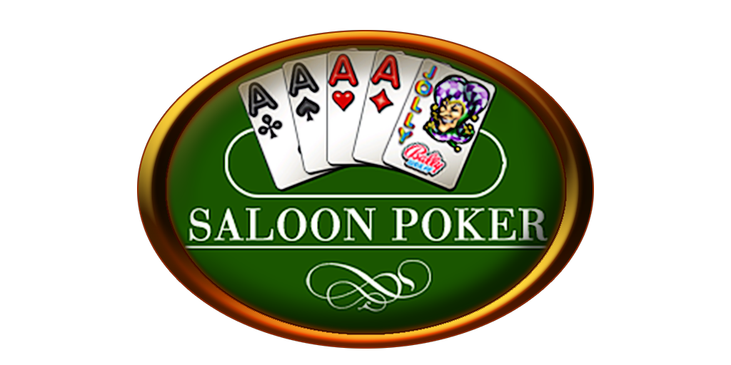SALOON_POKER