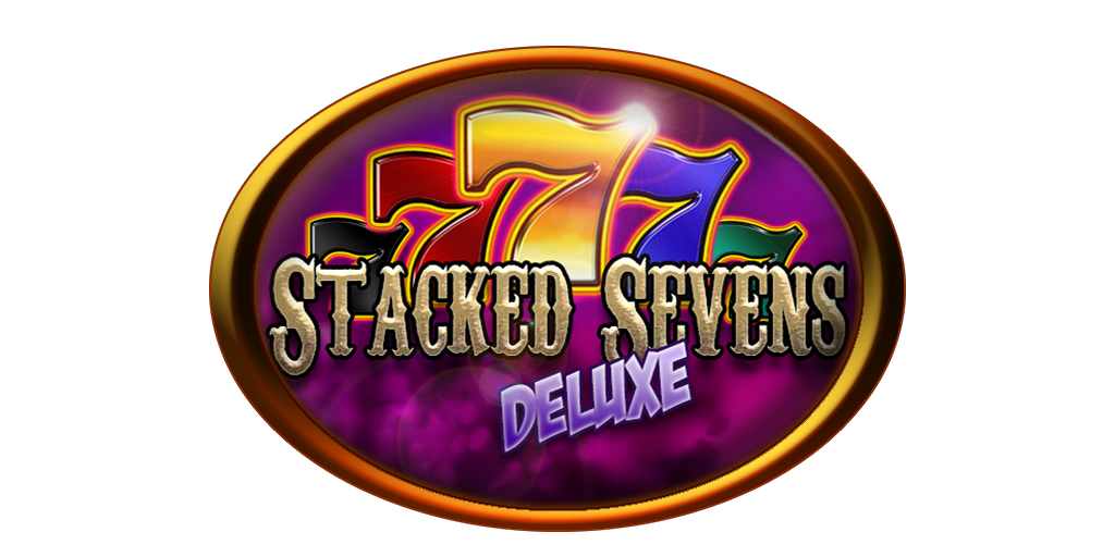 STACKED_SEVENS_DELUXE