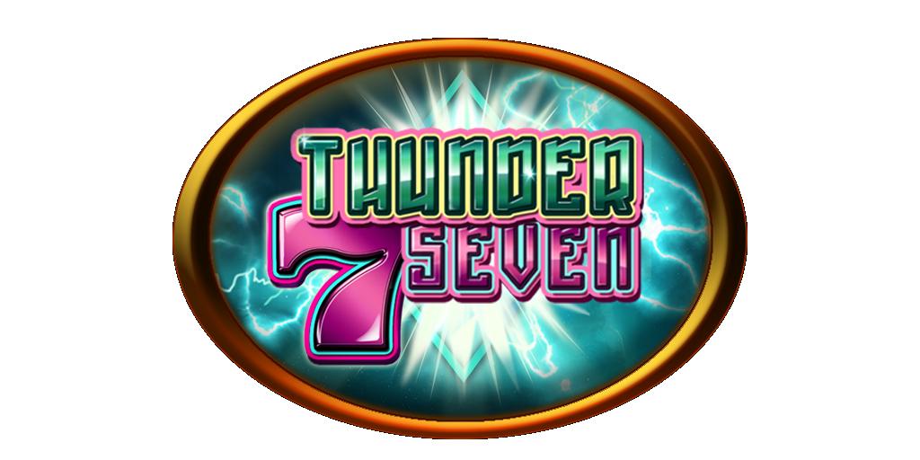 THUNDER_SEVEN