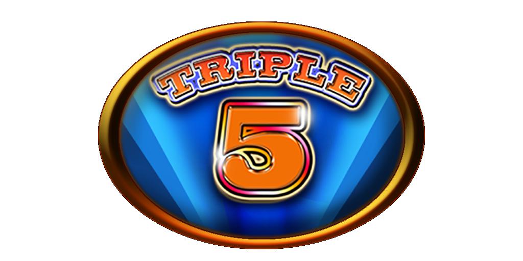 TRIPLE_5