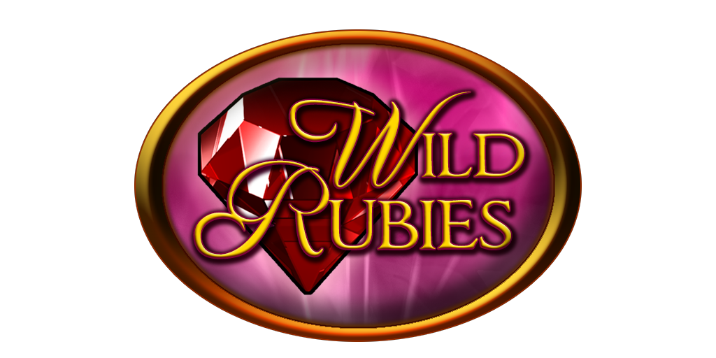 WILD_RUBIES