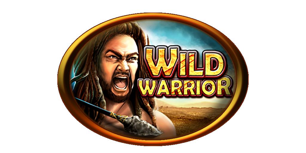 WILD_WARRIOR
