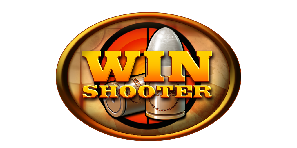 WIN_SHOOTER