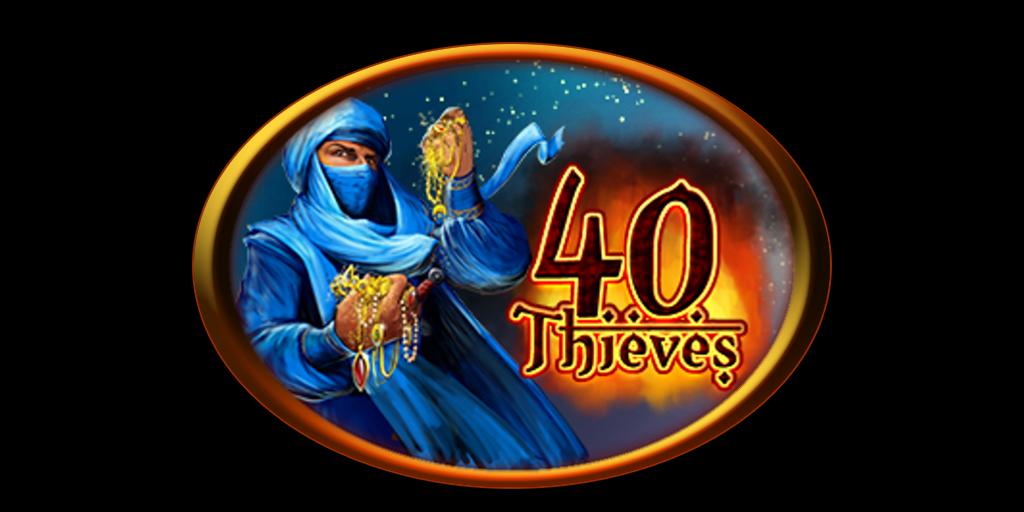 40Thieves
