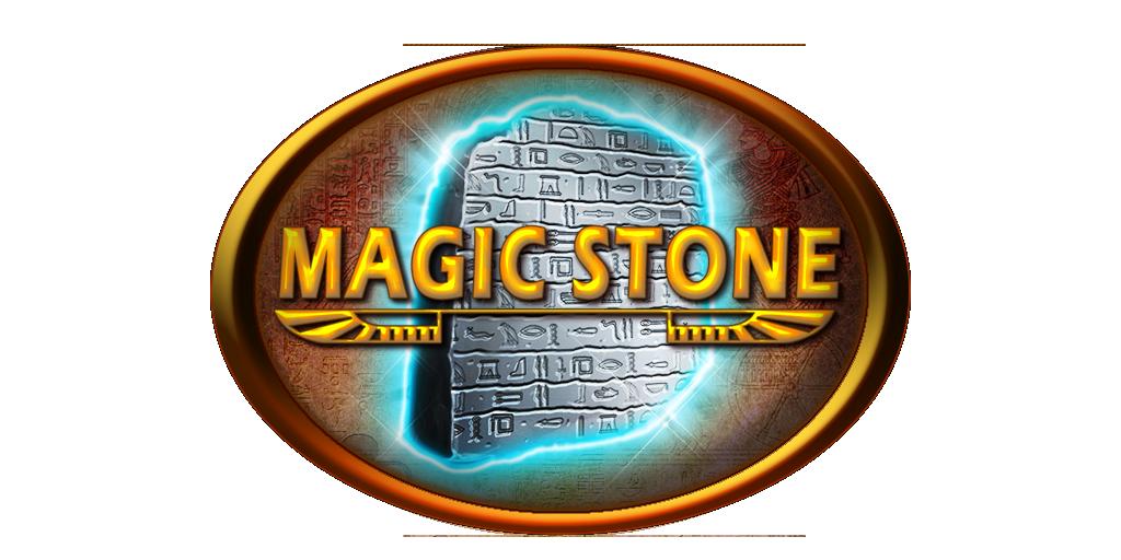 MAGIC_STONE