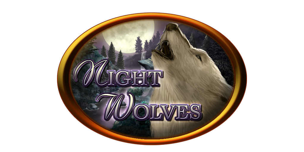 NIGHT_WOLVES