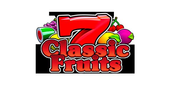 SENSATION_Classic_Fruits_UNIDESA