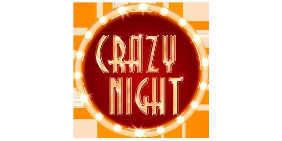SENSATION_Crazy_Night_UNIDESA