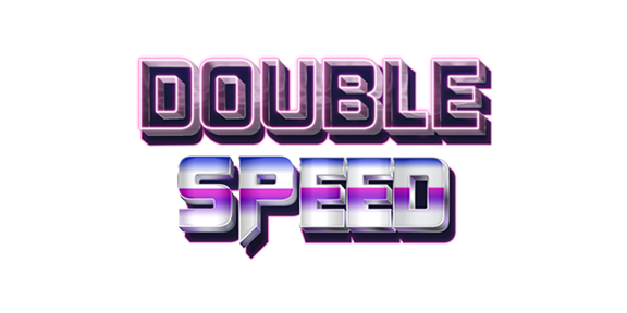 SENSATION_Double_Speed_UNIDESA