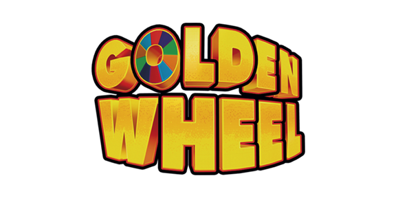 SENSATION_Golden_Wheel_UNIDESA