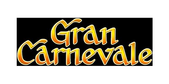 SENSATION_Gran_Carnavale_UNIDESA