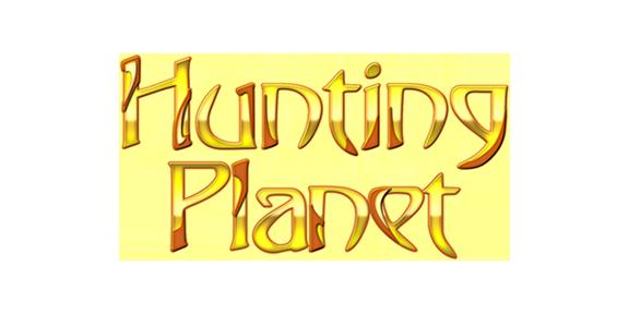 SENSATION_Hunting_Planet_UNIDESA
