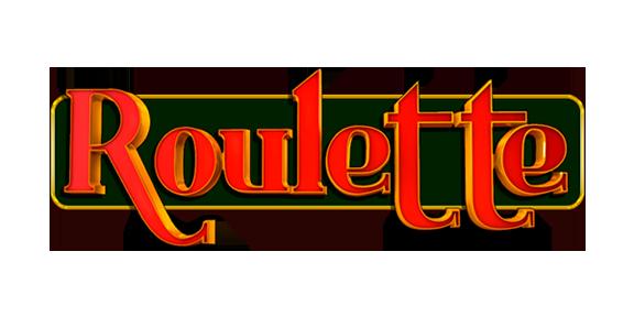 SENSATION_Roulette_UNIDESA