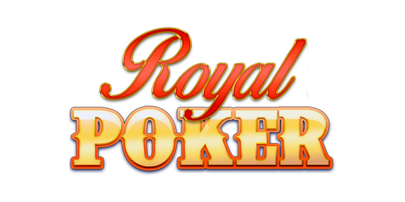 SENSATION_Royal_Poker_UNIDESA