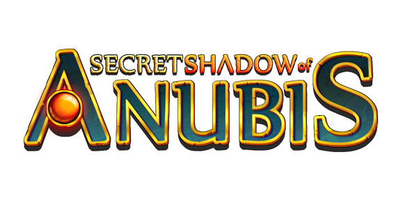 SENSATION_Secret_Shadow_of_Anubis_UNIDESA