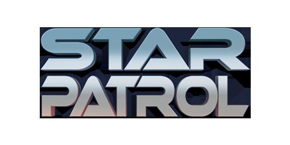 SENSATION_Star_Patrol_UNIDESA