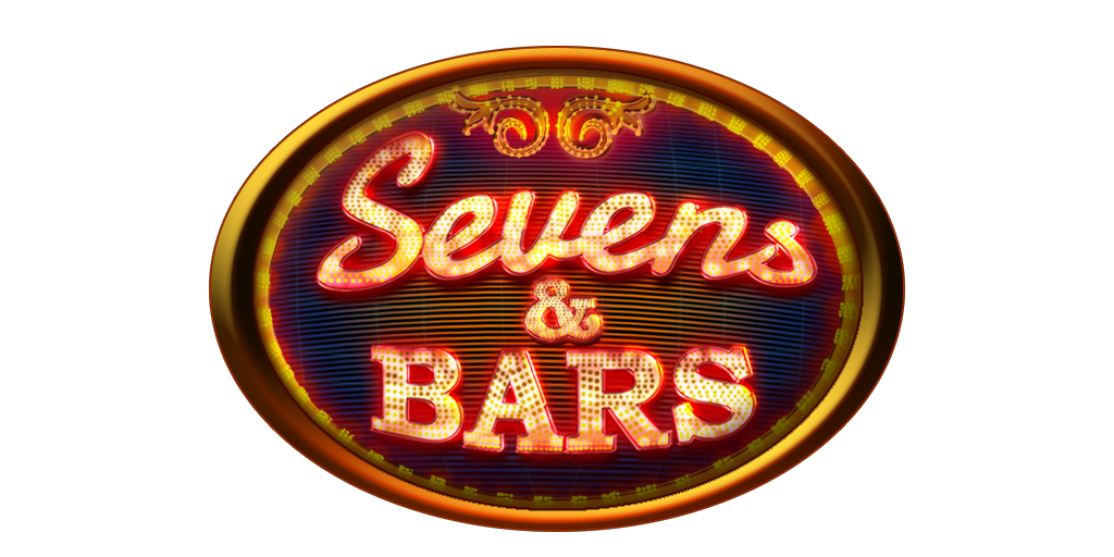 SEVENS_AND_BARS