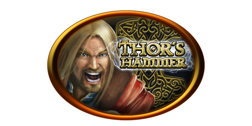 THORS_HAMMER
