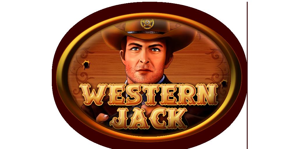 WESTERN_JACK
