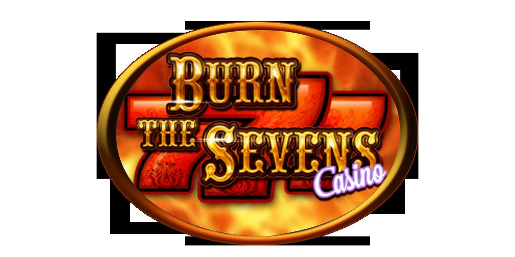 boto_burn