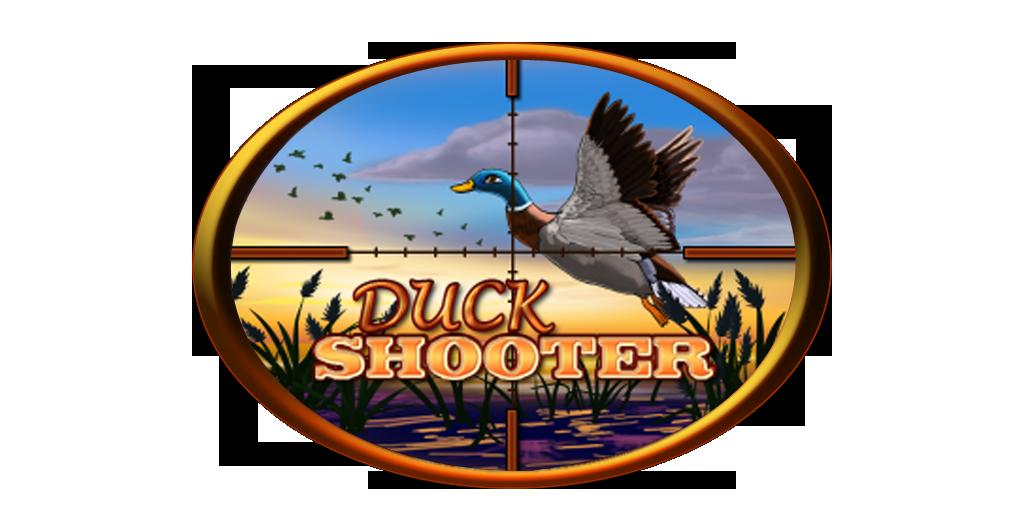 boto_duck