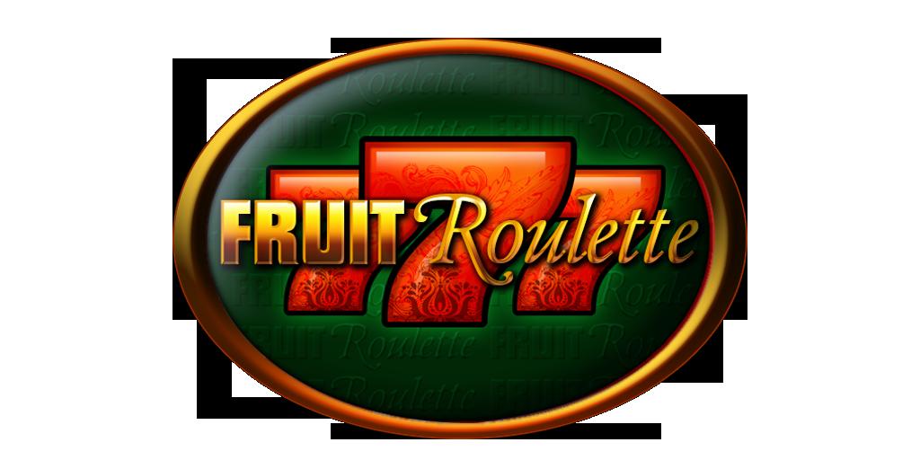 boto_fruit