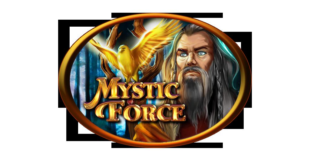 boto_mystic