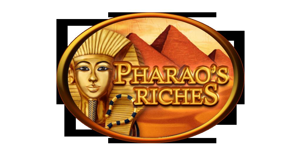 boto_pharaos