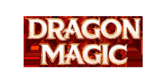 SENSATION_Dragon_Magic_UNIDESA