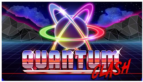 UNIDESA_Action_Star_Lux_Quantum_Clash