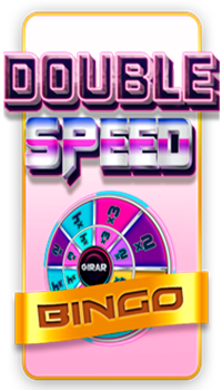 Sensation_Rouge_Gold_Double_Speed_Bingo_UNIDESA