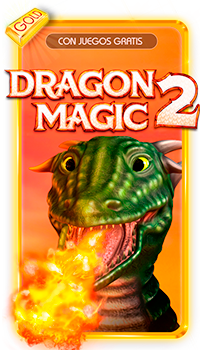 Sensation_Rouge_Gold_Dragon_Magic_2_UNIDESA