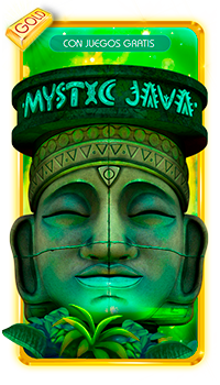 Sensation_Rouge_Gold_Mystic_Java_UNIDESA