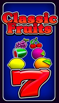 Sensation_Rouge_Classic_Fruits_UNIDESA