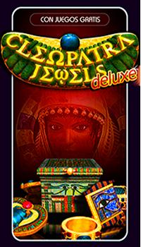 Sensation_Rouge_Cleopatra_Jewels_UNIDESA