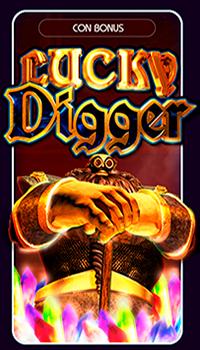 Sensation_Rouge_Lucky_Digger_UNIDESA