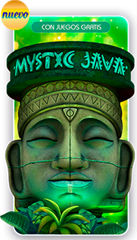 Sensation_Rouge_Mystic_Java_UNIDESA_New