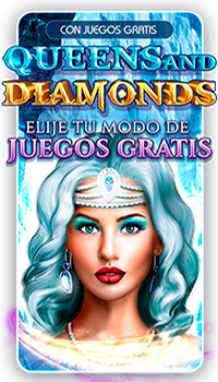 Sensation_Rouge_Queens_and_Diamonds_UNIDESA