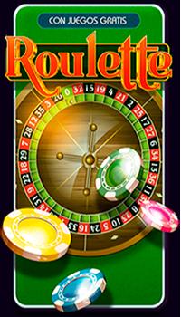 Sensation_Rouge_Roulette_UNIDESA