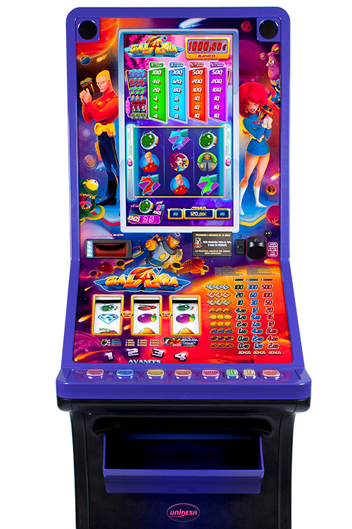 Free pokies aristocrat big red